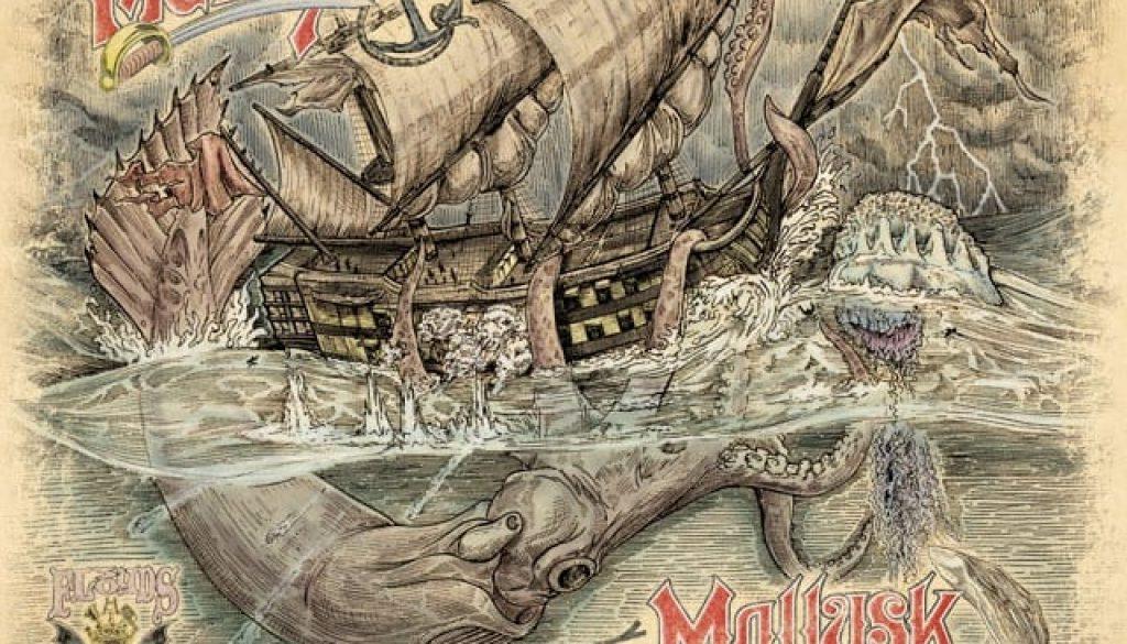 mutinyMollusk