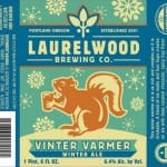 Laurelwood_brewing_vinter_varmer_winter_ale