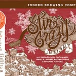 indeed_brewing_stir_crazy
