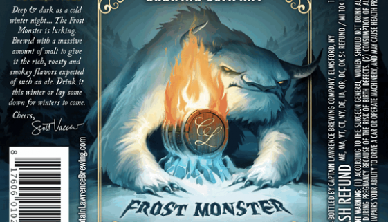 Captain-Lawrence-Frost-Monster-Imperial-Stout