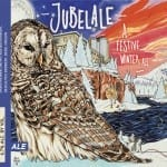 deschutes_brewing_jubelale