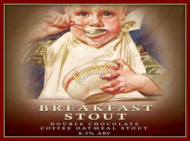founders_breakfast