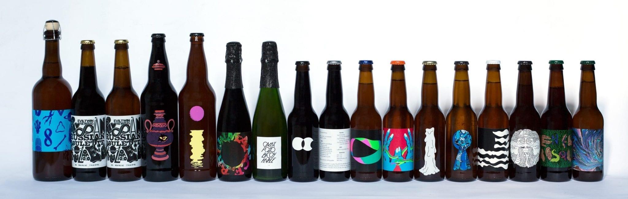 Omnipollo_bottles_0223