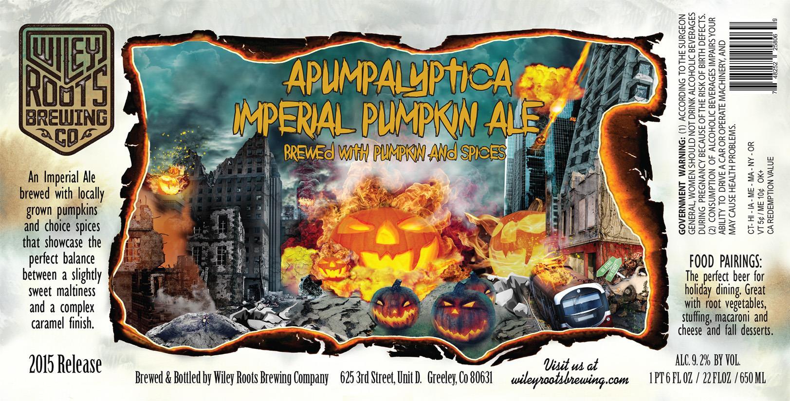 APUMPALYPTICA-IMPERIAL-PUMPKIN-ALE