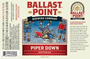 BALLAST-POINT-PIPER-DOWN