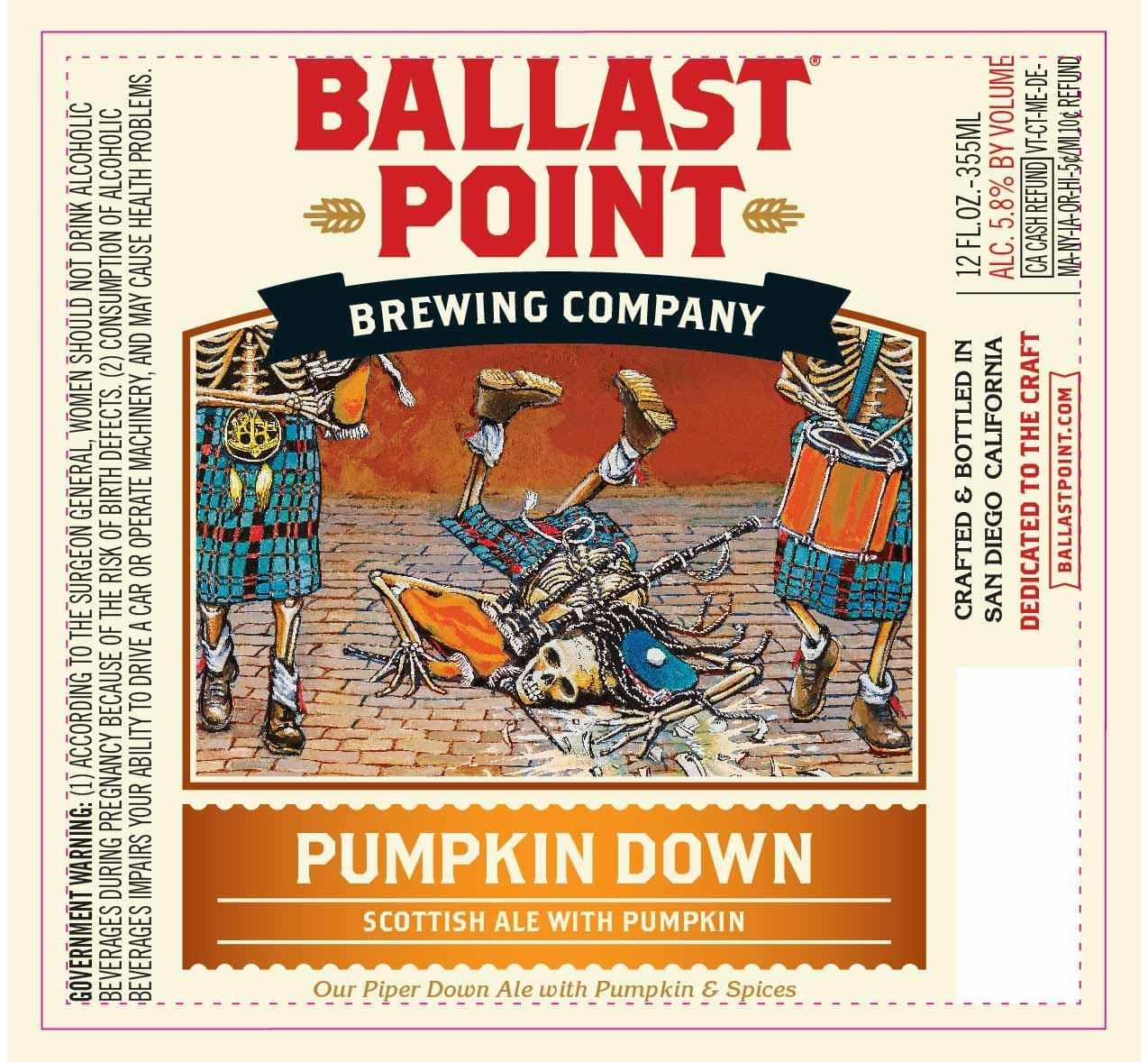 BALLAST-POINT-PUMPKIN-DOWN