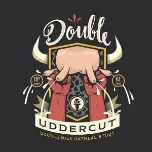 DoubleUddercut_Final-01
