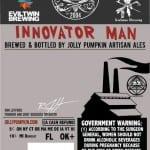 Jolly-Pumpkin-Artisan-Ales-Innovator-Man-2