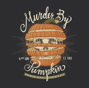 MurderByPumpkin-01