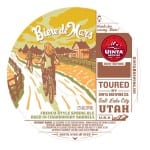 Uinta-Brewing-Co-Biere-De-Mars-2