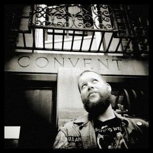 josh-convent