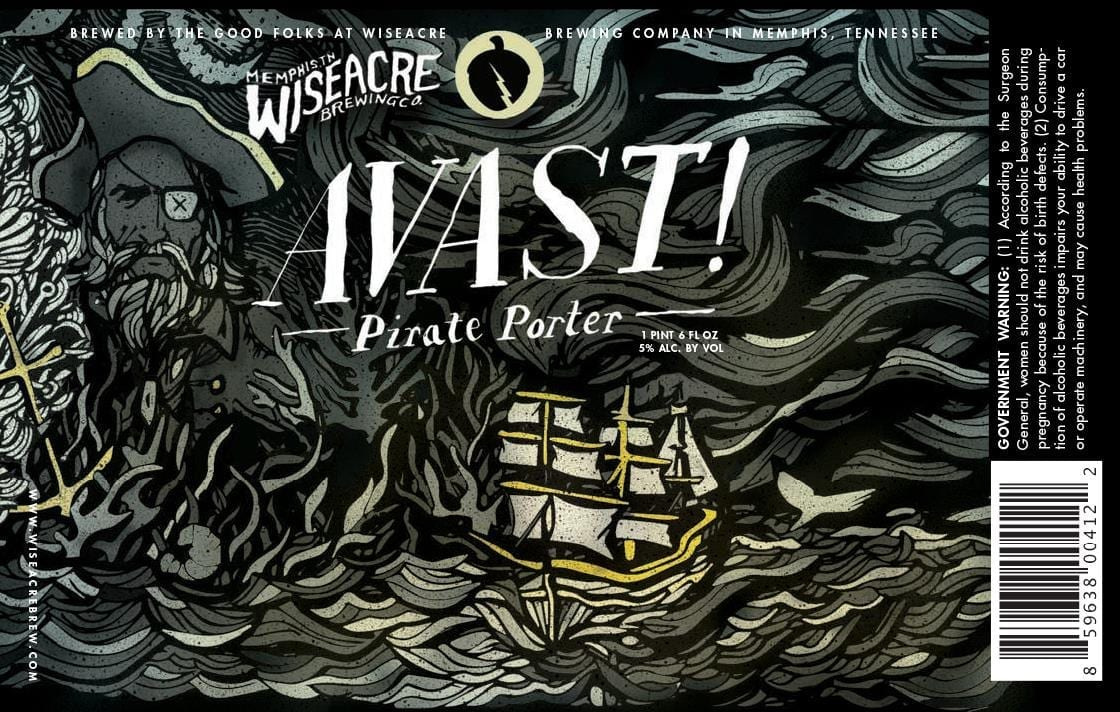 AVAST-PIRATE-PORTER