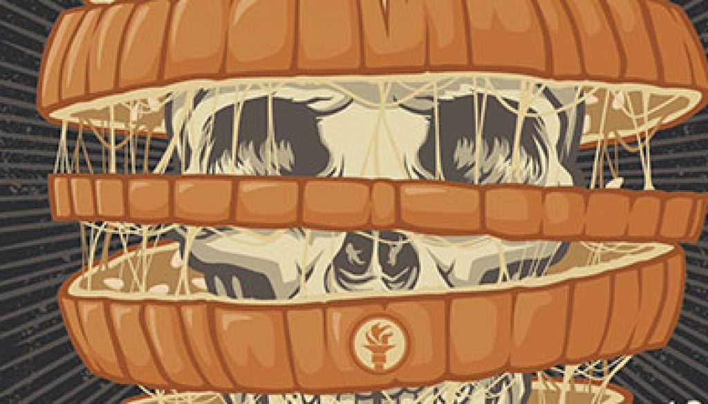 MurderByPumpkin_featured
