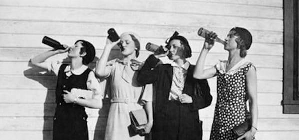 6 beers header-picsay
