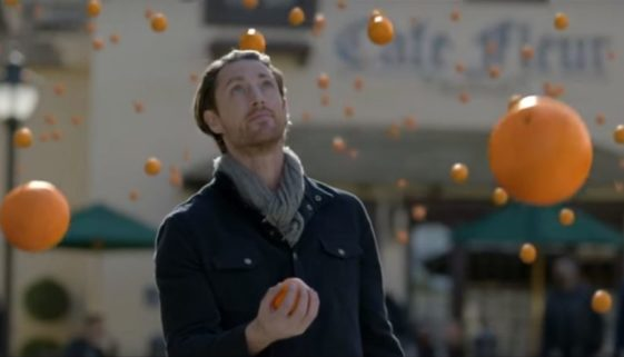 oranges-from-heaven