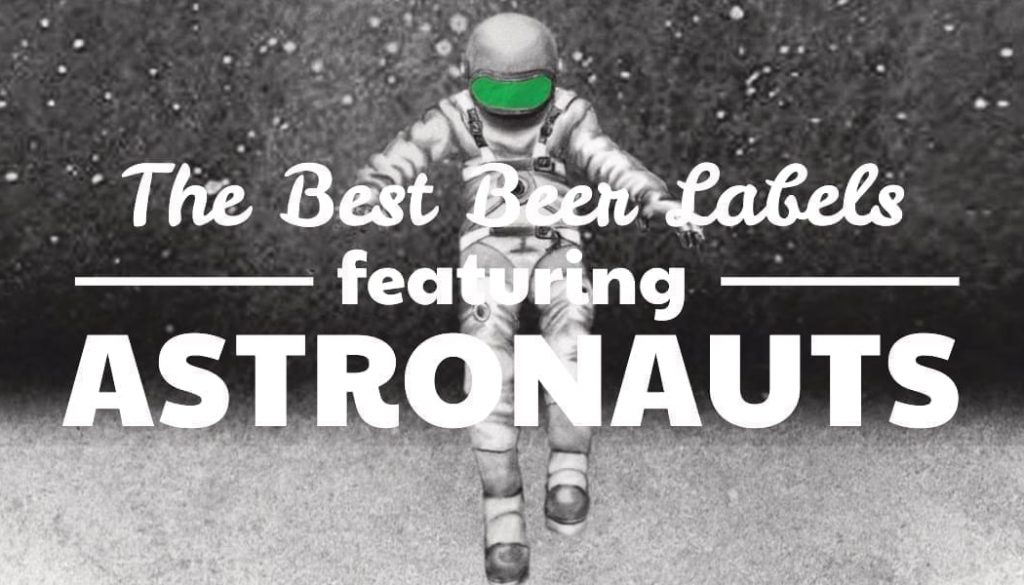 featured-astronauts
