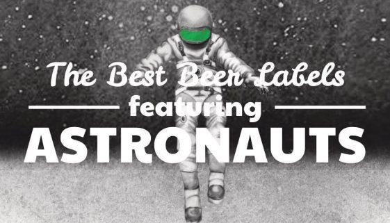 featured-astronauts