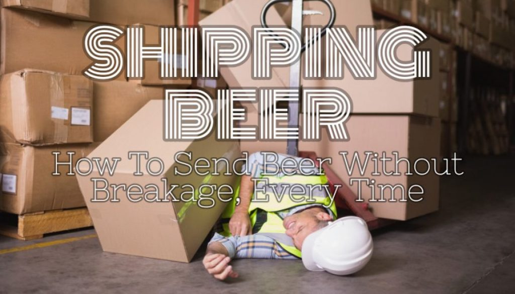 shipping-beer-featured