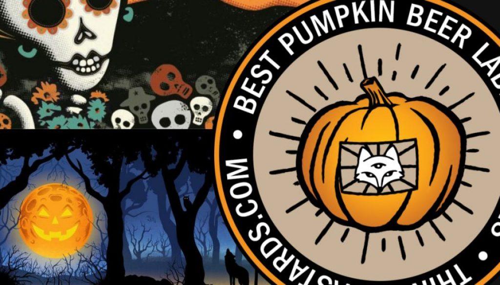 pumpkin2018-post-feature