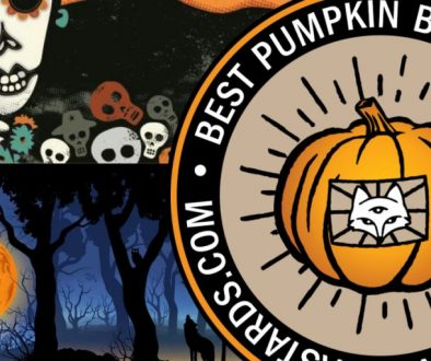 pumpkin2018-post-feature