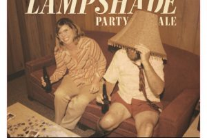Bell's Lampshade Party Ale 3