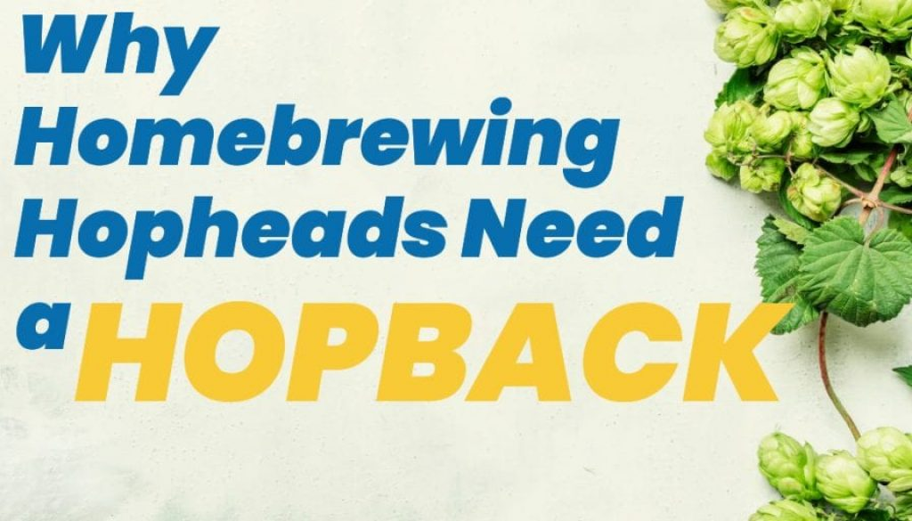 hopback.blog-post-feature