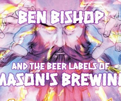 ben-bishop.blog-post-feature
