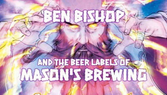 ben-bishop.blog-post-feature