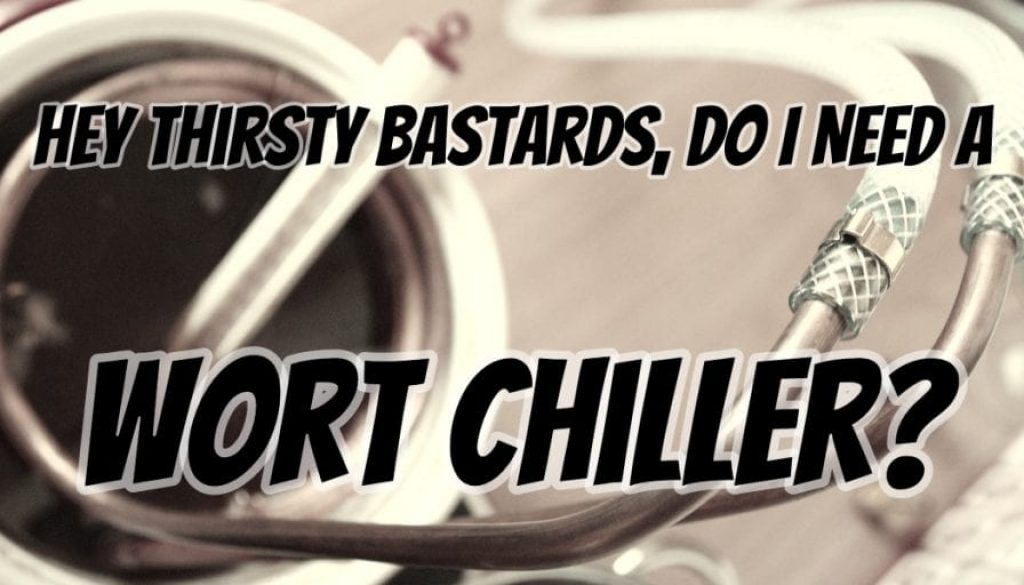 wort-chiller.blog-post-feature