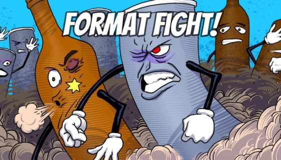 format-fight.blog-post-feature