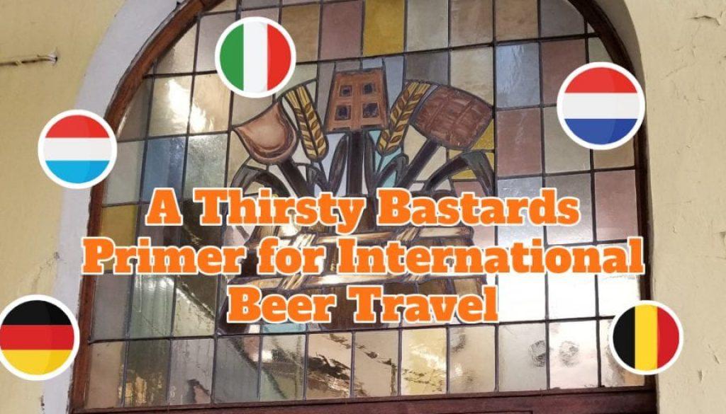 intl-beer.blog-post-feature