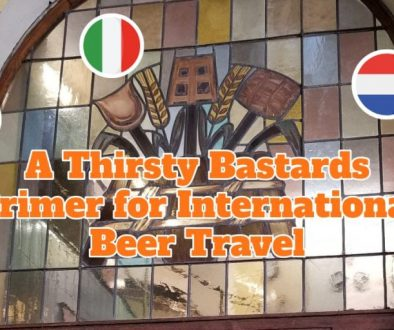 intl-beer.blog-post-feature