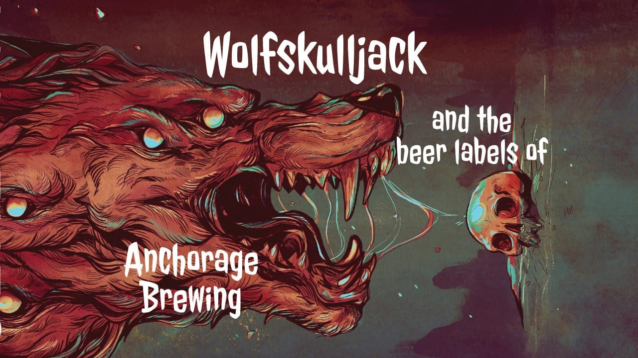 Wolfskulljack Featured
