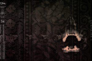 The Veil Curtains I Sour DIPA