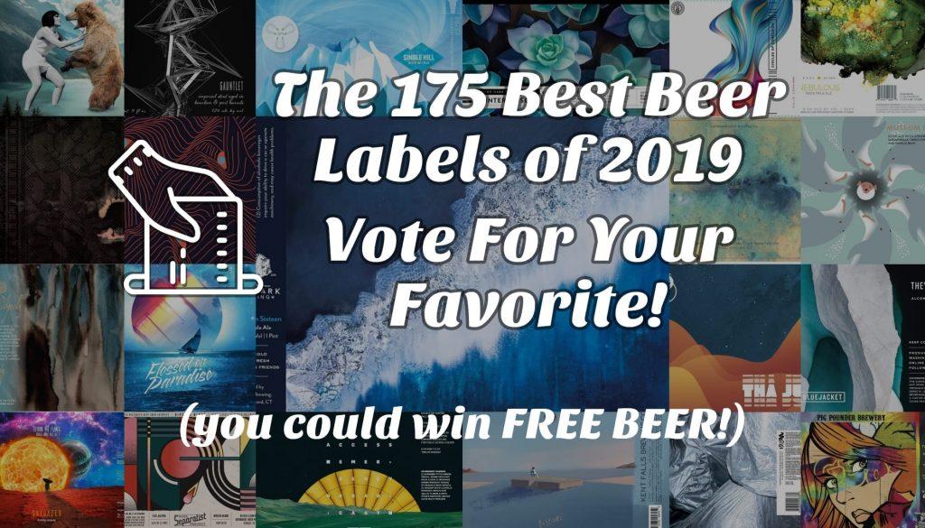 best2019_featured