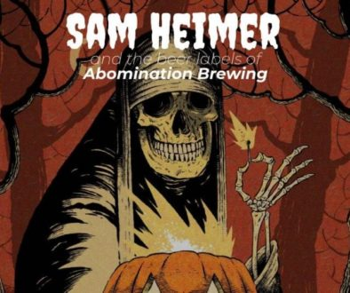 sam_heimer_featured