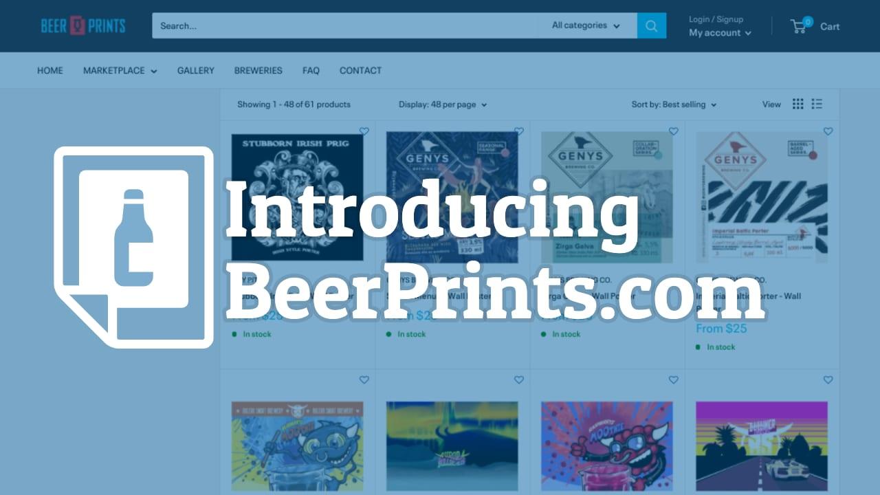 beerprints.featured-image