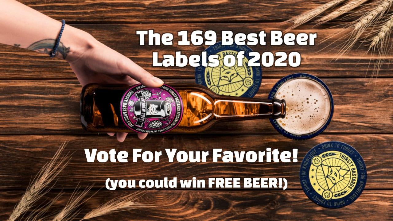 best2020vote_featured