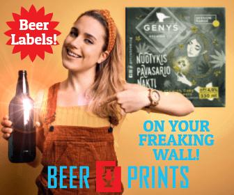 beerprints.com