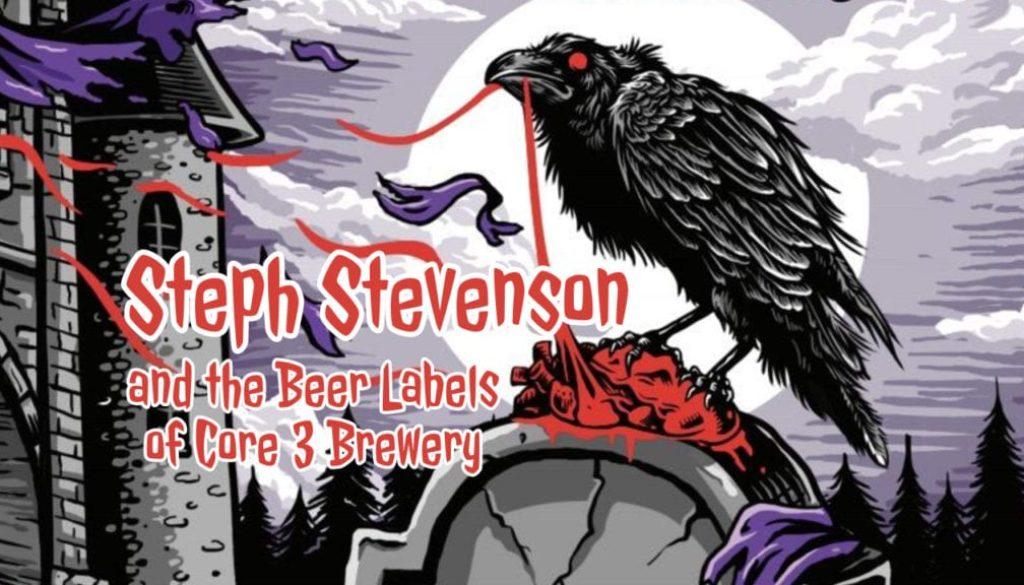 StephStevenson.featured-image
