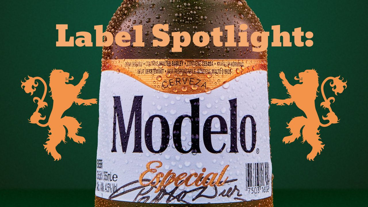 modelo.featured-image